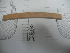 [ARSENALE] La belle 1684 monografia di Jean Boudriot-img_3443-small-.jpg.JPG Visite: 904 Dimensione:   33.1 KB ID: 112486