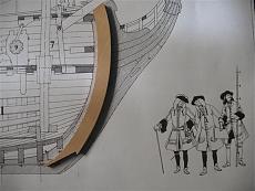 [ARSENALE] La belle 1684 monografia di Jean Boudriot-img_4282-small-.jpg.JPG Visite: 904 Dimensione:   54.8 KB ID: 117667