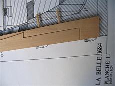 [ARSENALE] La belle 1684 monografia di Jean Boudriot-img_4394-20-small-.jpg.JPG Visite: 501 Dimensione:   52.3 KB ID: 119160