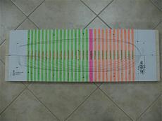 [ARSENALE] La belle 1684 monografia di Jean Boudriot-img_4543-small-.jpg.JPG Visite: 373 Dimensione:   36.3 KB ID: 123304