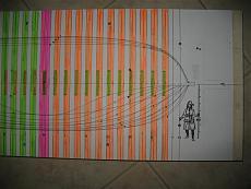 [ARSENALE] La belle 1684 monografia di Jean Boudriot-img_4558-small-.jpg.JPG Visite: 414 Dimensione:   52.2 KB ID: 123308