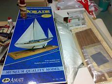 Dorade yacht-10122011280.jpg