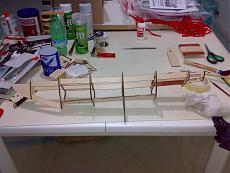 Dorade yacht-24122011287.jpg
