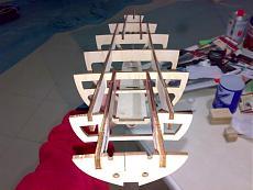 Dorade yacht-24122011289.jpg