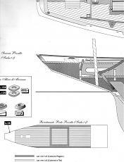 Dorade yacht-img003.jpg