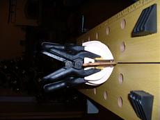 Primo WIP Black Falcon-dscf0008.jpg