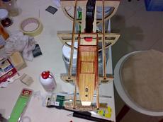 Dorade yacht-29122011293.jpg