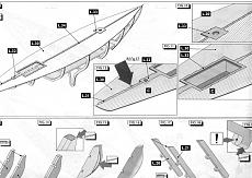 Dorade yacht-img004.jpg