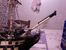 restauro victory sergal-foto0114.jpg