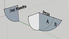 WIP Santa Maria Amati-archi.png