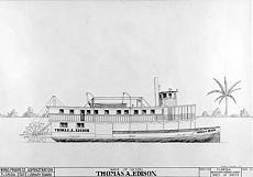 Thomas A. Edison [1904] battello a ruota [autocostruzione]-thomas-edison-8.jpg