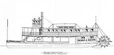 Thomas A. Edison [1904] battello a ruota [autocostruzione]-vista-1_r.jpg