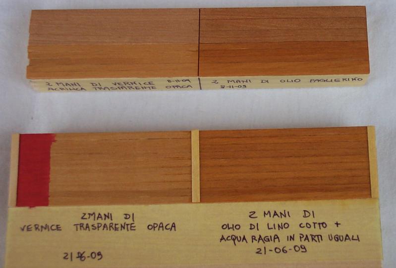 Casa immobiliare accessori olio di lino costo - Olio di lino per mobili ...