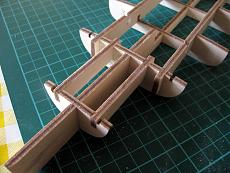 Thomas A. Edison [1904] battello a ruota [autocostruzione]-03-struttura-scafo-dettagli.jpg