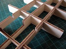 Thomas A. Edison [1904] battello a ruota [autocostruzione]-04-struttura-scafo-dettagli.jpg