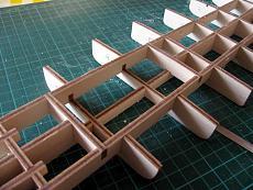 Thomas A. Edison [1904] battello a ruota [autocostruzione]-05-struttura-scafo-dettagli.jpg