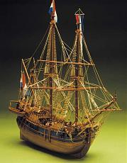 In rotta verso l'Olanda ... La Baleniera!-790z.jpg