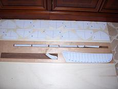 HMS Alert 1777 (auto progettazione  - auto costruzione)-hpim1255.jpg