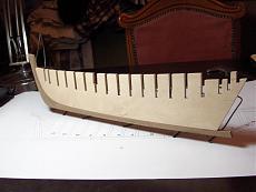HMS Alert 1777 (auto progettazione  - auto costruzione)-hpim1294.jpg