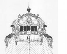 W.I.P. La Renommée (Autocostruzione)-immagine.jpg