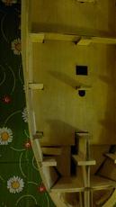 La mia vespucci 1:84 panart-2012-11-05-016.jpg