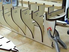 Cutty Sark by Sergal-immagine-001.jpg