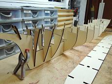 Cutty Sark by Sergal-immagine-003.jpg