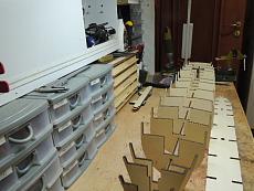 Cutty Sark by Sergal-immagine-004.jpg