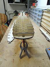 Cutty Sark by Sergal-immagine-005.jpg