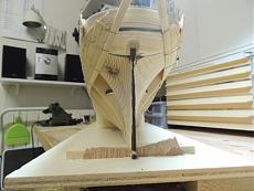 Cutty Sark by Sergal-103.jpg