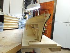 Cutty Sark by Sergal-immagine-101.jpg