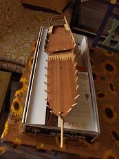 Recupero polacca sciabecco francese misticque 1750-sciabecco008.jpg