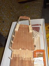 Recupero polacca sciabecco francese misticque 1750-sciabecco010.jpg
