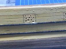Recupero polacca sciabecco francese misticque 1750-sciabecco022.jpg