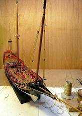 Recupero polacca sciabecco francese misticque 1750-chebec___24_by_lorn6-2-.jpg