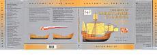 Santa Maria kit Amati-anatomy-ships-columbus.jpg