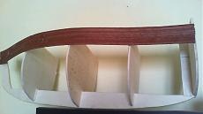 Prima fasciatura del primo modellino.-2013-10-02-11-46-52.046.jpg