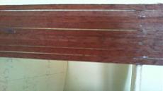 Prima fasciatura del primo modellino.-2013-10-02-11-47-00.802.jpg