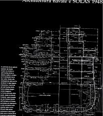 Andrea Doria Amati/Hachette-books-4-.png.png Visite: 108 Dimensione:   79.1 KB ID: 179819