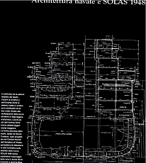 Andrea Doria Amati/Hachette-books-4-.png.png Visite: 274 Dimensione:   79.1 KB ID: 179819