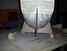 Sovereign of the Seas by Sergal.. Inizio lavori-10.jpg