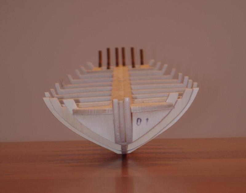 Primo cantiere: Alert American Schooner 185410d1389541585-primo-cantiere-alert-american-schooner-alert_010