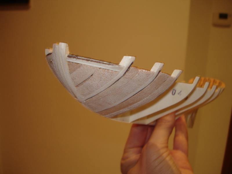 Primo cantiere: Alert American Schooner 185883d1390072314-primo-cantiere-alert-american-schooner-alert_016