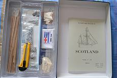 Scotland Corel 1:64-dsc_0118.jpg
