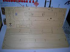 Battello a vapore: King of Mississippi-dscn2949.jpg