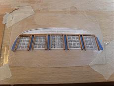 autocostruzione Bounty-sdc10782.jpg