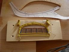 autocostruzione Bounty-sdc10786.jpg