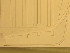 (Arsenale) Gemma Tartana Ligure 1863-prestantino-di-controruota-1.jpg