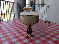 Amerigo Vespucci Hachette 1:100-imageuploadedbytapatalk1409409842.157844.jpg