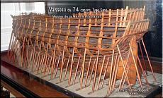 74 Cannoni scala 1:56 di Tiziano [ARSENALE]-ama_h43_v74-20rochefort_aw_-20bl-20c.jpg